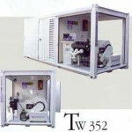 Tecniwell TW 352