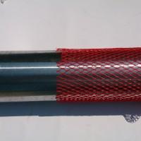 T303921 piston