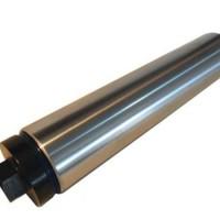 T303921 piston tecniwell