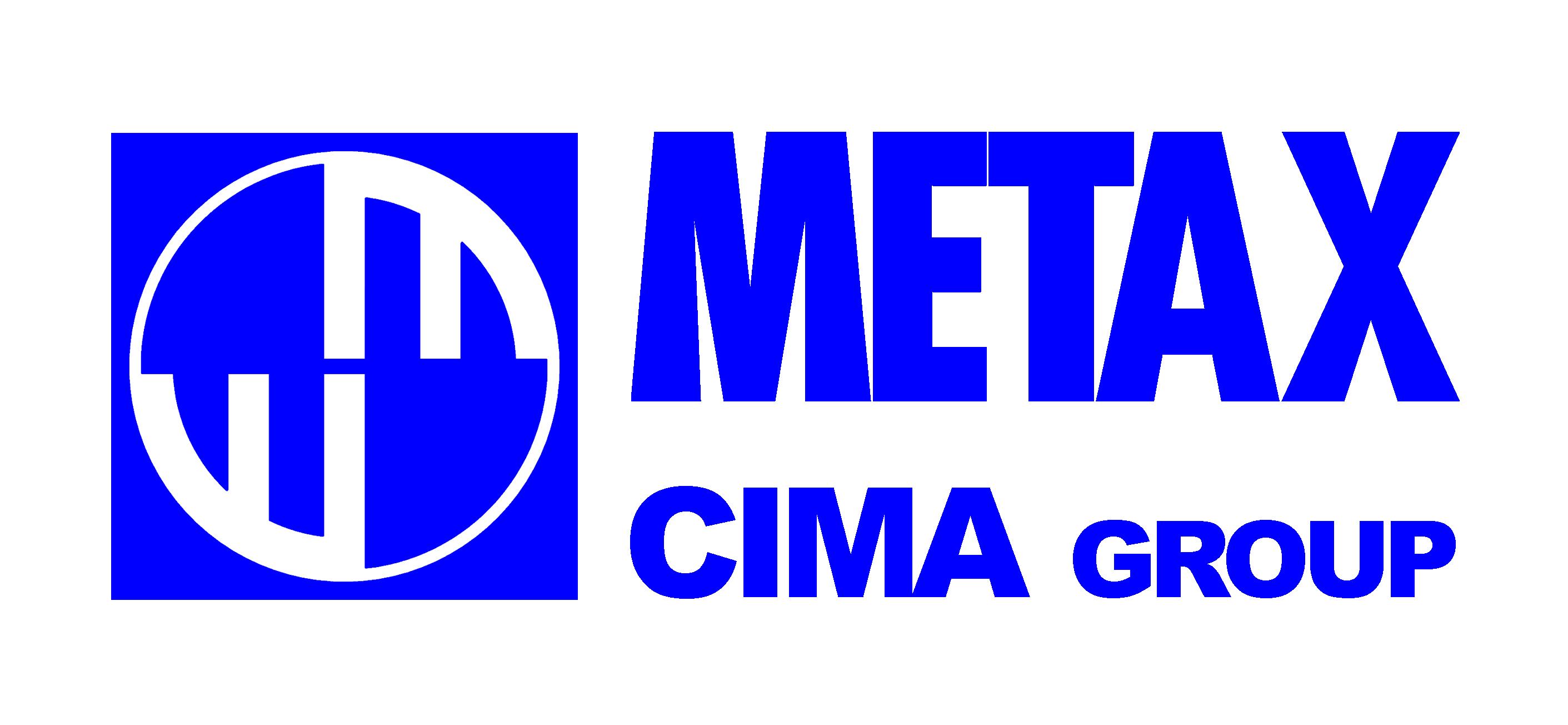 090213-metax-cima2