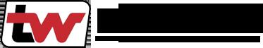 logo-tecniwell