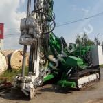 IPC Drill 830L