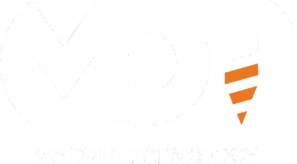 лого буровые